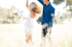 婚活サクセスプログラム