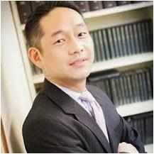 Mr.yuji-sonobe