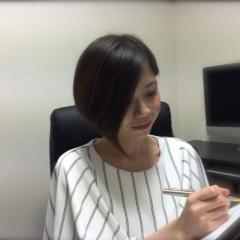 Ms.Hosoki