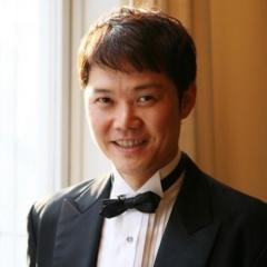 Mr.TAKAMORI