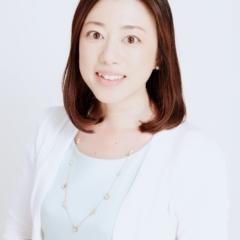 Ms.kanzaki