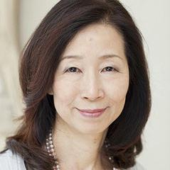 Ms.SHIMANUKI