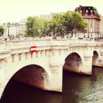 pont-neuf-482424_1280